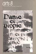 Danse et utopie : Mobiles n° 1